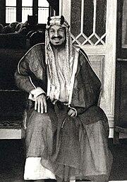 history of saudi arabia   wikipedia