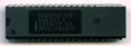 Ic-photo-Intel--P8042AH--Zenith-lable-(8042-MCU).png