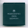 Ic-photo-Motorola--MC68HC000FN12--(68000-CPU).png
