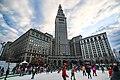 Ice Skating at Public Square (38638685072).jpg