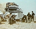 Ice block expedition Sahara.jpg