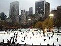 Ice rink in Central Park.jpg