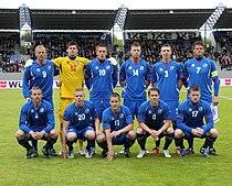 Iceland vs Denmark 4.6.2011 (5800485330).jpg