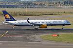 Icelandair, TF-LLX, Boeing 757-256 (22030713330).jpg