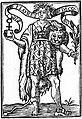 Iconologia by Cesare Ripa (1644) p 004 Decoro.jpg
