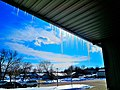 Icycles at Opportunities Inc - panoramio.jpg