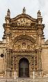 Iglesia Mayor Prioral, El Puerto de Santa María, España, 2015-12-08, DD 12.JPG