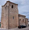 Iglesia de Nuestra Señora del Castillo (Villaconancio) 2.jpg