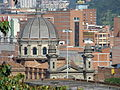 Iglesia de San Antonio, Medellín.jpg