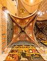 Iglesia de San Félix, Torralba de Ribota, Zaragoza, España, 2018-04-04, DD 54-56 HDR.jpg
