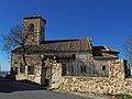 Iglesia de San Nicolás de Bari en Torrecaballeros.jpg