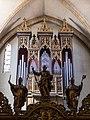 Iglesia de San Pablo-Zaragoza - Iglesia de San Pablo 18042014 131257 01321.jpg