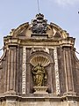Iglesia de Santa Isabel-Zaragoza - P8125868.jpg