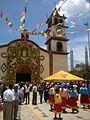 Iglesia de Santiago Tlilapan, Veracruz.jpg