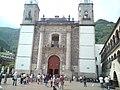 Iglesia de chalma - panoramio.jpg