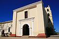 Iglesia de la Misión de Todos Santos.jpg