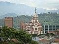Iglesia del Jesús Nazareno.JPG