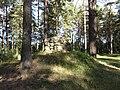 Ignalina, Lithuania - panoramio (9).jpg