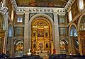 Igreja-Roque2.jpg