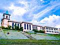 Igreja Matriz de São Gonçalo - Contagem.jpg