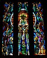Igreja de Nossa Senhora de Fátima - vitral.jpg