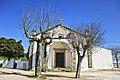 Igreja de S. Pedro - Evoramonte - Portugal (3708826163).jpg