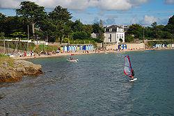 Ile-aux-moines plage 0708.jpg