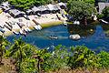 Ilha Bela - Praia do Bonete.jpg