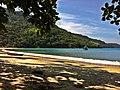 Ilha Grande - Lopes Mendes - panoramio (30).jpg
