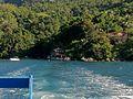 Ilha grande2.jpg