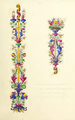 Illuminated ornaments 040.png