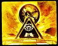 Illuminati001.jpg