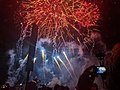 Illuminations- Reflections of Earth July 4 tag (35745729155).jpg