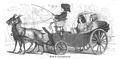 Illustrirte Zeitung (1843) 13 205 1 Das Ziegengespann.png