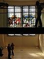 Im früheren Kirchenbau des Freiburger Augustinermuseums.jpg