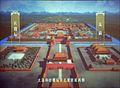 Image décran du film 3D sur la Cité interdite (4558756598).jpg