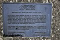 Image of plaque sited near the Exeter Canal Bridge.JPG