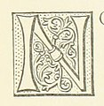Image taken from page 199 of 'The Works of Alfred Tennyson, etc' (11061360925).jpg