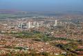 Imagem aérea de Sertãozinho.png