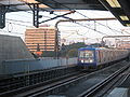 Imagem trem chegando em Santo Amaro.jpg