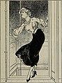 Images galantes et esprit de l'etranger- Berlin, Munich, Vienne, Turin, Londres (1905) (14589735190).jpg