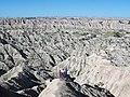 Imlay Township, SD, USA - panoramio - Idawriter (8).jpg