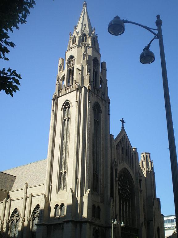Wikipedia Disclaimers Pantyhose Los Angeles 28