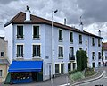 Immeuble 1-3 rue Division Général Leclerc Arcueil 2.jpg