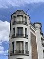 Immeuble 247 rue Moulins Fontenay Bois 2.jpg