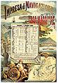 Impresa di Navigatione Lago Magiore 1885.jpg