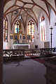 Imsweiler St Peter in Ketten 00070.jpg