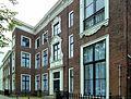 InZicht Delft 161.JPG