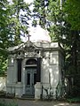 In den Kisseln Mausoleum Baethge.jpg