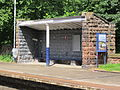 Ince and Elton railway station (71).JPG
